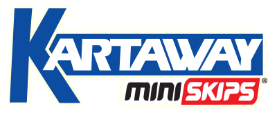 Kartaway provide skip bins, mini skips, rubbish bins and rubbish removal in all suburbs of Melbourne.