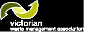 Victorian Waste Management Association