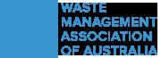 Waste Management Association Of Australia